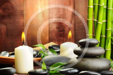 Spa Vacations: Get the Massage